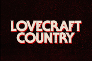 Lovecraft Country on HBO