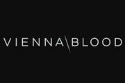 Vienna Blood on PBS