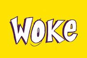 Hulu Renews 'Woke'