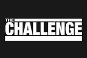 The Challenge on MTV