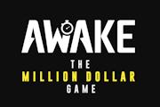 Awake: The Million Dollar Game on Netflix