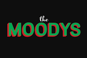 Fox Cancels 'The Moodys'