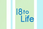 18 to Life on The CW