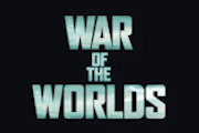 War of the Worlds on Epix