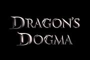 Dragon's Dogma on Netflix