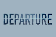 'Departure' Renewed For Season 3