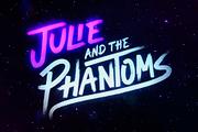 Julie and the Phantoms on Netflix