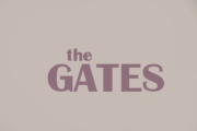 The Gates on ABC