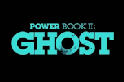 Starz Renews 'Power Book II: Ghost' For Season 2