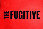 The Fugitive on Roku