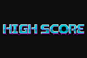 High Score on Netflix