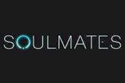 AMC Renews 'Soulmates'