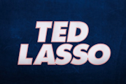 'Ted Lasso' Renewed For Season 3
