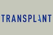 Transplant on NBC