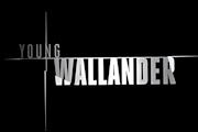 Young Wallander on Netflix