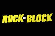 Rock the Block on HGTV