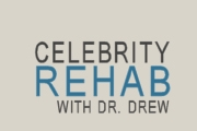 Celebrity Rehab with Dr. Drew on VH1