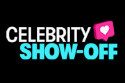 Celebrity Show-Off on TBS