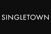 Singletown on HBO Max