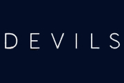 Devils on The CW