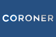 'Coroner' Renewed For Season 3