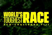 World's Toughest Race: Eco-Challenge Fiji on Amazon