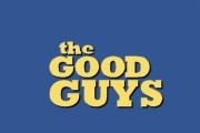 The Good Guys on Fox