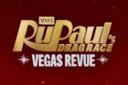RuPaul's Drag Race: Vegas Revue on VH1
