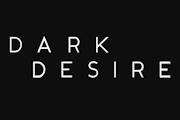 Dark Desire on Netflix