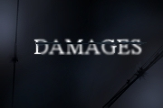 Damages on FX