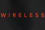Wireless on Roku