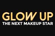 Glow Up on Netflix