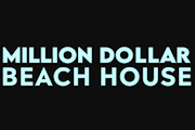 Million Dollar Beach House on Netflix