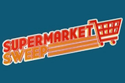 ABC Renews 'Supermarket Sweep'