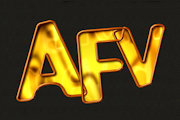 America's Funniest Home Videos on ABC