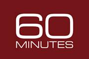 60 Minutes on CBS