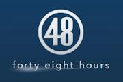 48 Hours on CBS