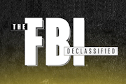 The FBI Declassified on CBS