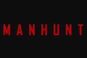 Manhunt on Spectrum