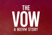 HBO Renews 'The Vow' For Season 2