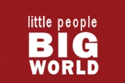 Little People, Big World on TLC