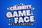 Celebrity Game Face on E!