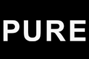 Pure on HBO Max