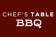 Chef's Table: BBQ on Netflix
