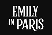 Netflix Renews 'Emily In Paris'