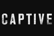 Captive on Netflix