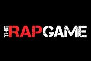 The Rap Game on Lifetime