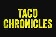 Taco Chronicles on Netflix