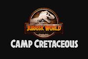 Jurassic World: Camp Cretaceous on Netflix