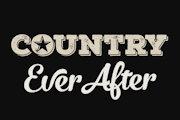 Country-Ish on Netflix